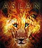 aslan-icon.jpg