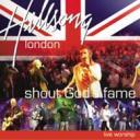 hillsong-london-cover.jpg