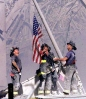 fire-fighters-raise-american-flag-in-front-of-world-trade-center-ruins2.jpg